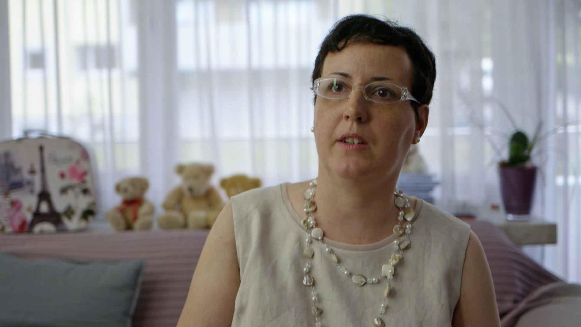 Kathrin Mueller